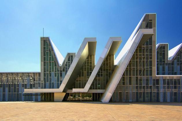 Oracle University y el Gobierno de Aragón firman un convenio para impartir cursos de formación tecnológica