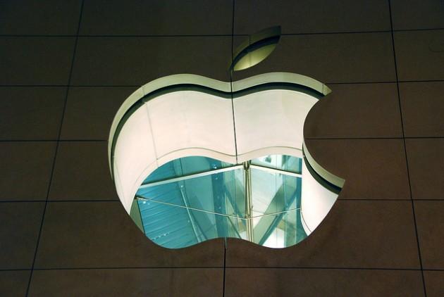 Icahn valora Apple en 1 billón de dólares