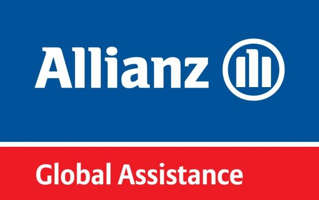 Allianz selecciona a Blue Coat para optimizar la seguridad de su acceso a Internet en todo el mundo