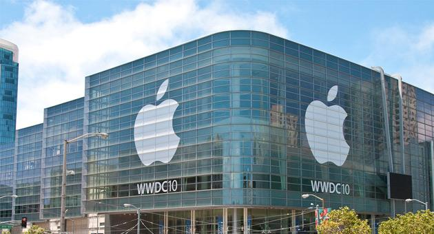Apple anuncia una emisión de bonos de 5.000 millones de dólares