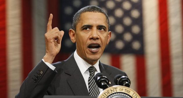 Obama crea una agencia para luchar contra los hackers