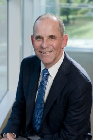 Don Kingsborough, artífice de la unión entre eBay y PayPal abandona la compañía