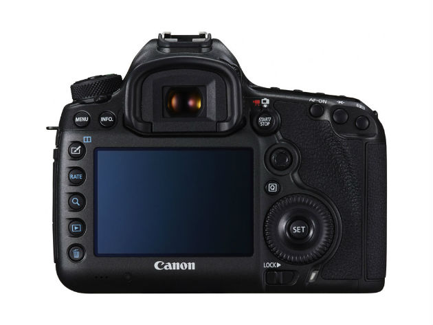 EOS-5DS-BCK_LOWRES