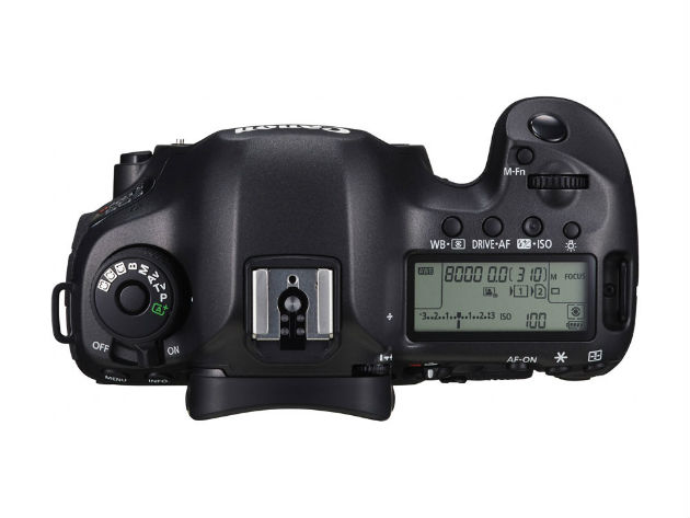 EOS 5DS R-BODY-TOP_LOWRES
