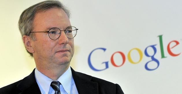 Google se reunirá con la jefa antimonopolio de la Unión Europea