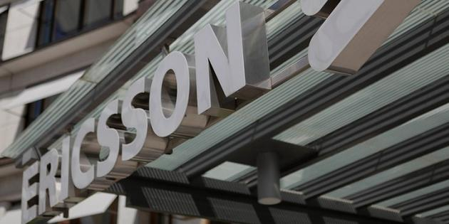 Ericsson demanda a Apple