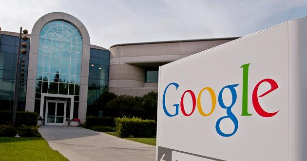Google revelará los fallos de software de otras compañías