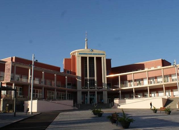 El Hospital San Juan de Dios de Tenerife apuesta por TeamViewer para mejorar su gestión interna