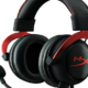 HyperX Cloud II,