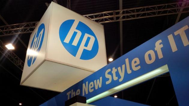 HP proporciona soporte de almacenamiento desde el primer día a los servicios de VMware