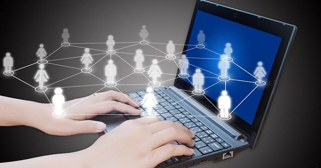 Información Pública Empresas