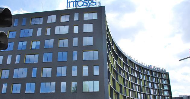 Infosys compra Panaya por 200 millones de dólares