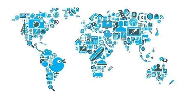 Un estudio recalca la importancia de Internet of Things en la empresa