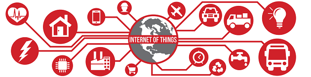 """IDC: """"El IoT debe ser entendido en términos de mercados verticales"""""""