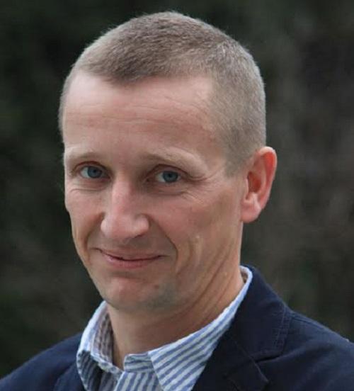 Kacper Nowicki, ex de Google, se incorpora a GoEuro como nuevo CTO