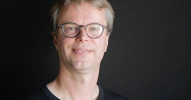 Konstantin Guericke Linkedin
