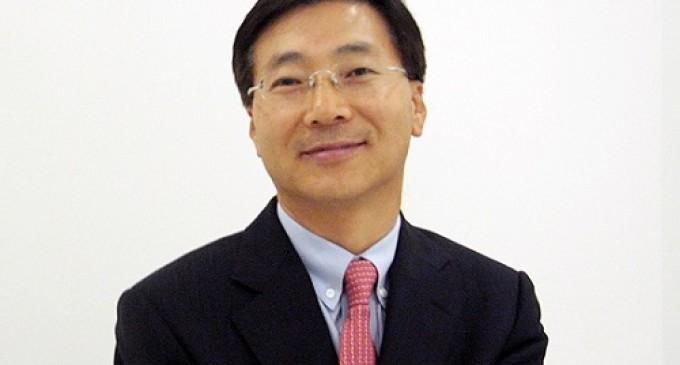 Samsung cambia de jefe de marketing a un mes del lanzamiento del S6