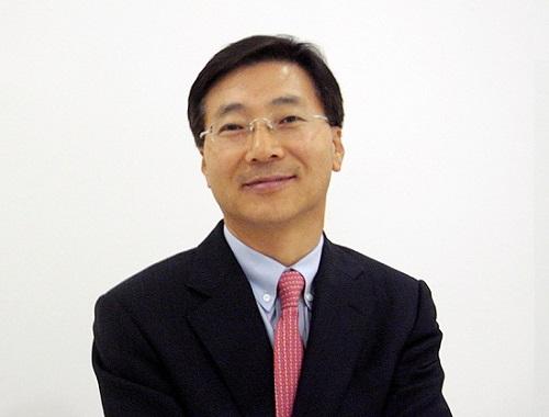 Lee Sang-chul