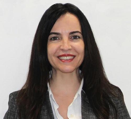 Paloma Barrios, nueva responsable de desarrollo del negocio ISP de TP-LINK