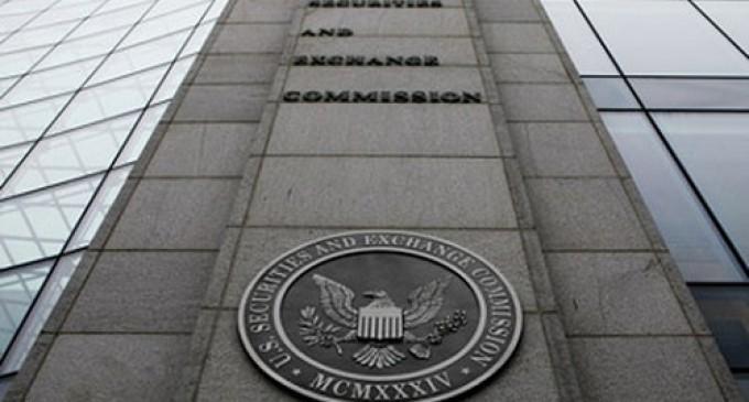 La SEC investiga un movimiento sospechoso en las acciones de BlackBerry