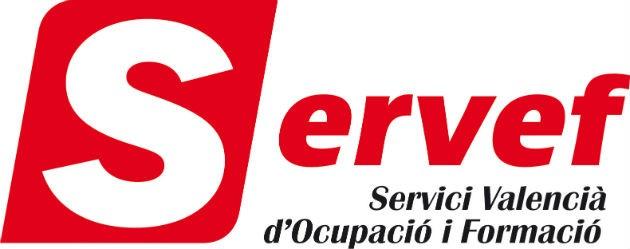 Oracle University desarrollará un programa de Formación Certificada en TI en la Comunidad Valenciana