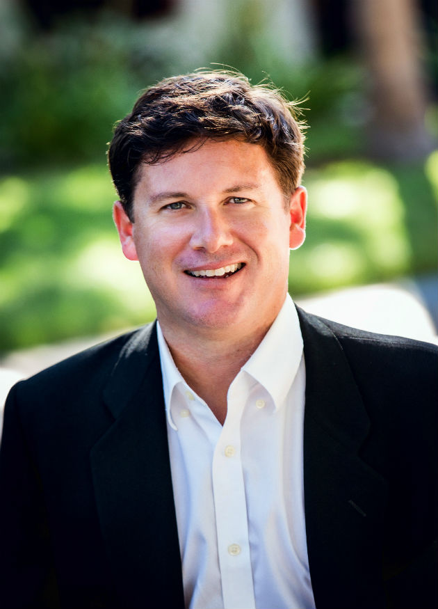 Softonic nombra a Scott Arpajian como nuevo CEO