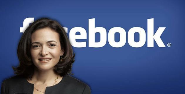 Facebook y LinkedIn se unen para ayudar a las mujeres ingenieras e informáticas