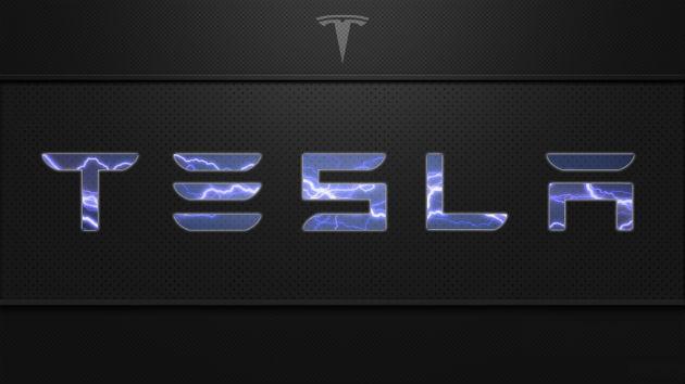 Tesla reporta unas ajustadas ganancias trimestrales