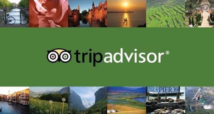 TripAdvisor compra ZeTrip, desarrolladora de Rove