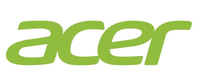 Acer se consolida como segundo fabricante de ordenadores en España