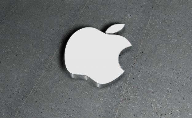 Apple se posiciona en la tecnología para hospitales