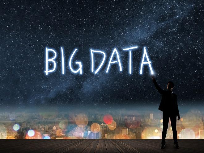 Tres ejemplos reales de uso inteligente del Big Data