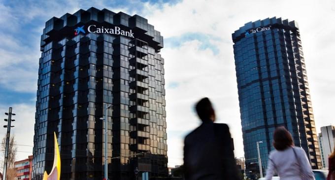 """El """"Mejor Banco del Mundo en Innovación Tecnológica"""" es español"""