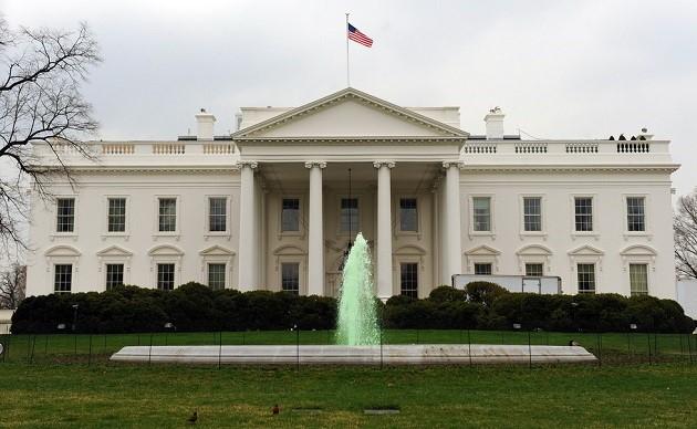 La Casa Blanca ficha a su primer Data Scientist