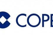 La Cadena Cope elige la tecnología 3G Wi-Fi de TP-Link