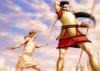 Cómo David puede ganar a Goliat en la lucha por el talento
