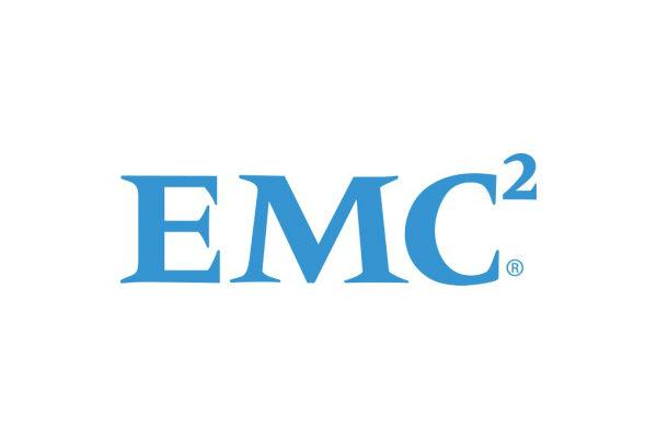 La mediana empresa impulsa los resultados de EMC