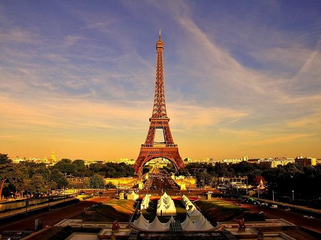 A Cisco le gusta las startups francesas