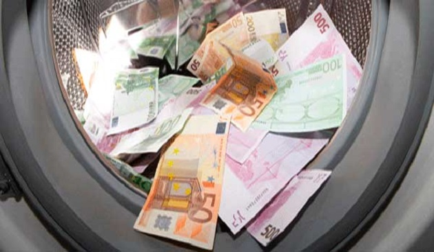 El presunto fraude fiscal en ONO sigue cobrándose cargos directivos