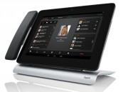 Gigaset Maxwell 10, teléfono de escritorio basado en Android