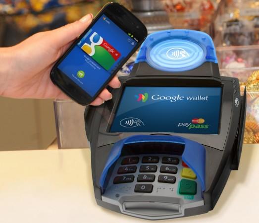 Google comprará la tecnología de Softcard