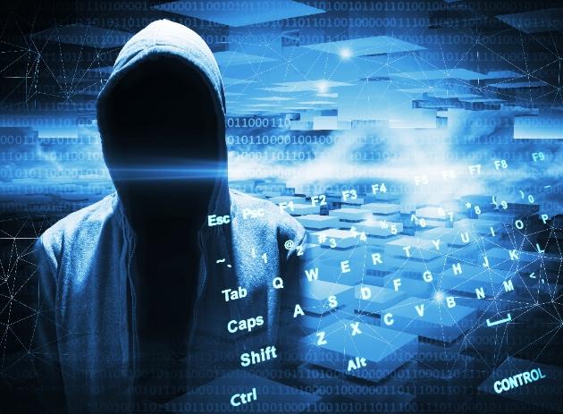El Banco Santander, de nuevo gancho hacker para robarte datos