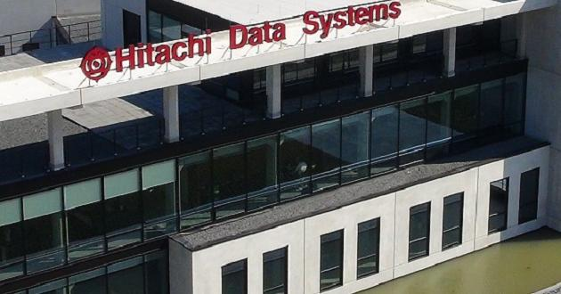 Hitachi compra Pentaho para crecer en Big Data