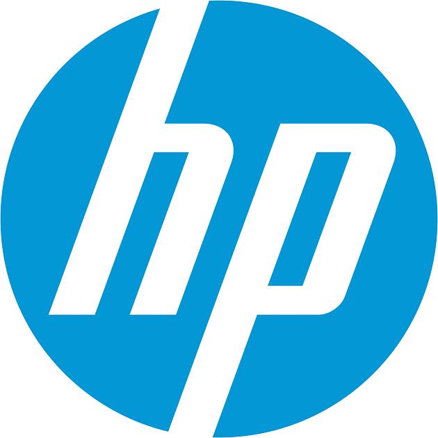 HP presenta los resultados del primer trimestre fiscal