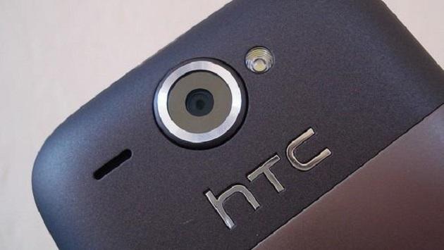 MWC 2015: la última oportunidad para HTC