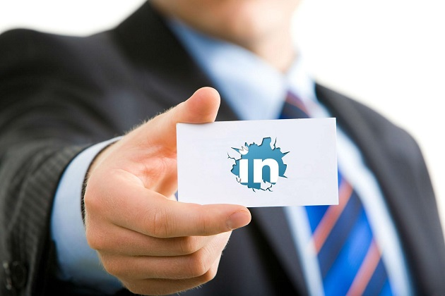 LinkedIn lanza productos para el mercado B2B y marcas de alta consideración
