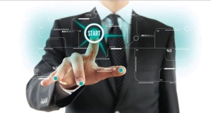 Todos los detalles que requiere la transformación digital