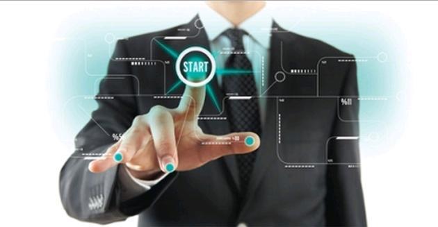 Las pequeñas empresas alcanzarán la madurez digital antes que las grandes compañías