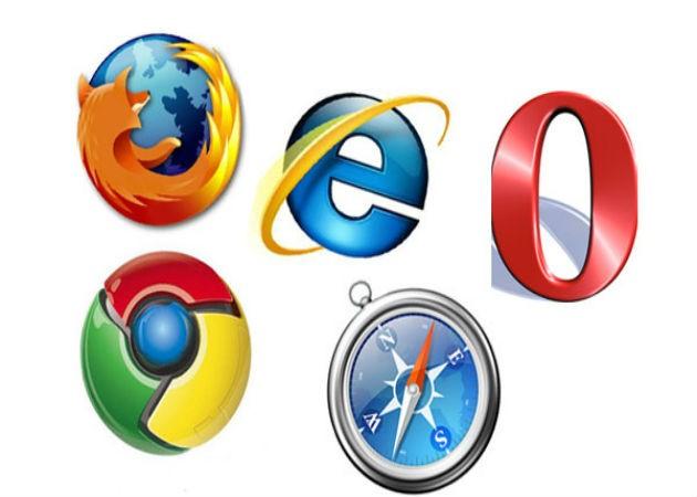 Seguridad en la navegación web