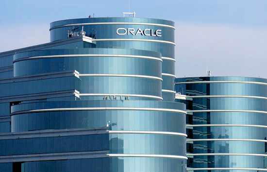 Oracle avanza su visión del Big Data empresarial